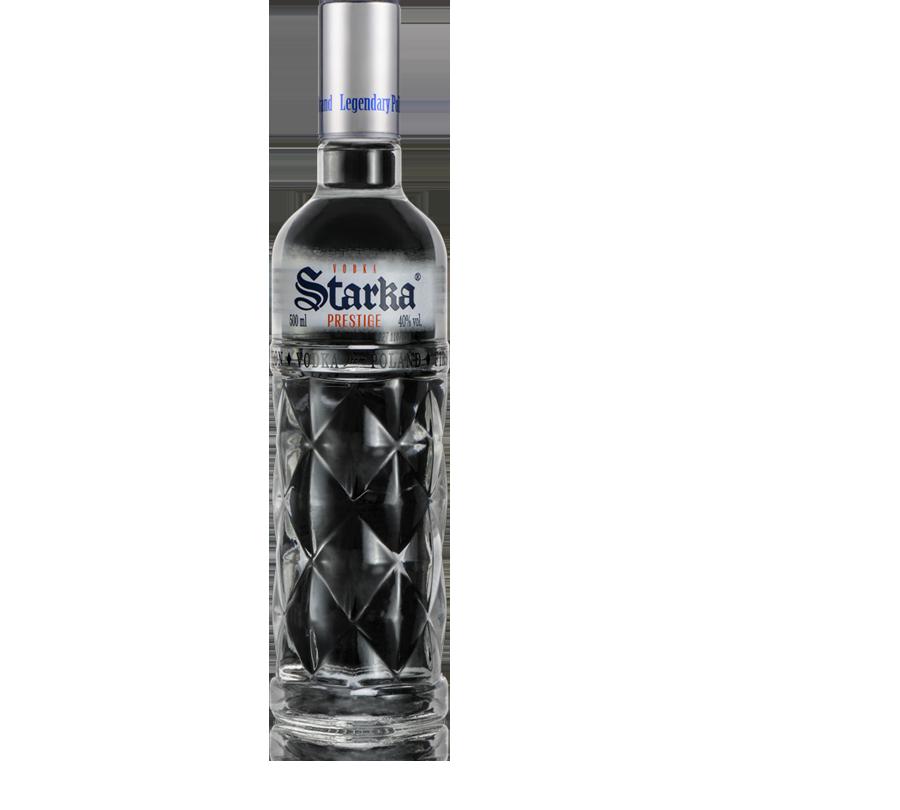 _STARKA_prestige2