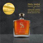 Starka35 - Gold medal 2017 kopia